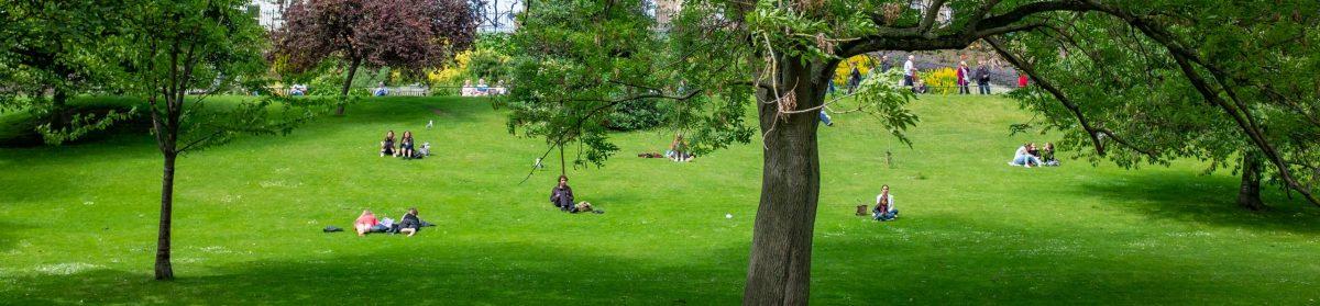 UBC Allies in Health Study