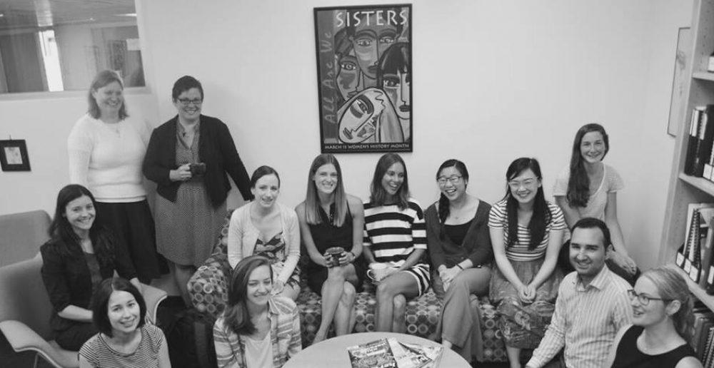 Centre for Feminist Legal Studies