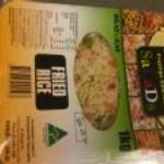 Fried Rice 1