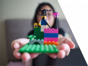 A3: Integrate Play Solutions with Spatial.IO