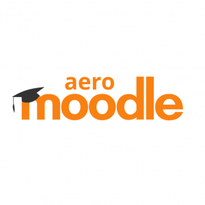 Moodle Aero – The Learning Platform of Tomorrow