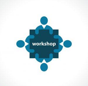 A3: workshop