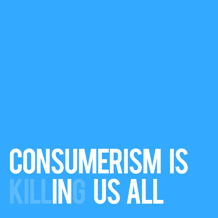 consumerism essay doorway fight club consumerism thesis