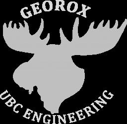 GeoRox