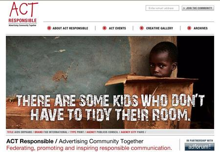 Best advertising options for non-profits
