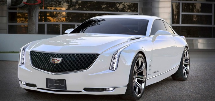 Cadillac, Cadillac, pop that trunk! – Jay Agrawal's Blog