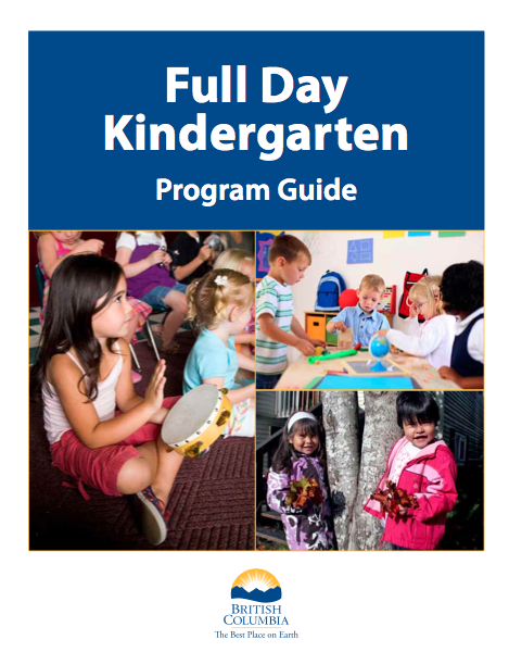 full day kindergarten programs Tuition-based all day kindergarten state and federal funded free all day kindergarten some lps elementary schools offer free full-day kindergarten funded through state or federal monies, the state of colorado funds all half-day kindergarten programs and a few full-day kindergarten programs in public schools.