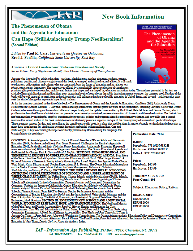 The Critical Pedagogy Reader downloads torrent