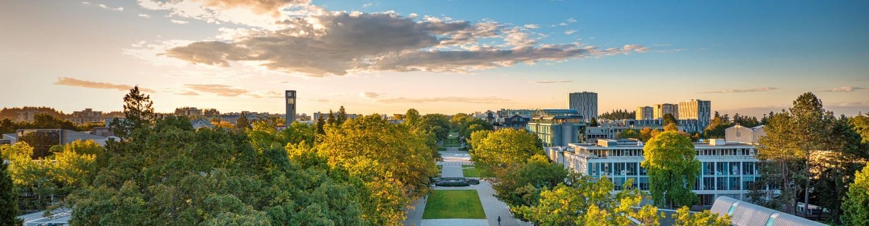 UBC School Advisor Resources
