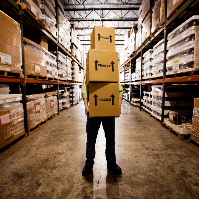 inventory management problem of usa Inventory management software to regulate stock levels, control assets and inventory, and manage consumables in and out of the company learn more about ezofficeinventory you have selected the maximum of 4 products to compare add to compare.