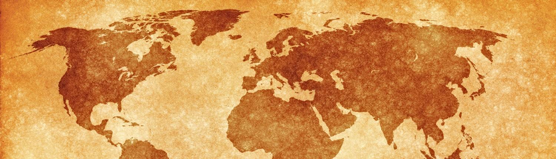 Leaflet -R-Map   E-Portfolio of Stella L  Zhou