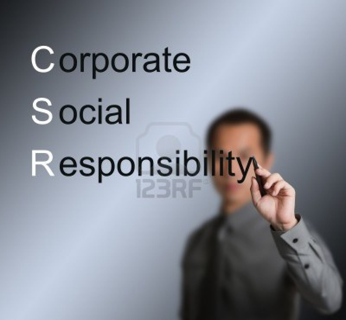 corporate social network essay Social networking sites the internet and technology is growing bigger and bigger every day and before we know it technology is going to pass us by with the invention of the internet and social networks, the possibilities are endless.