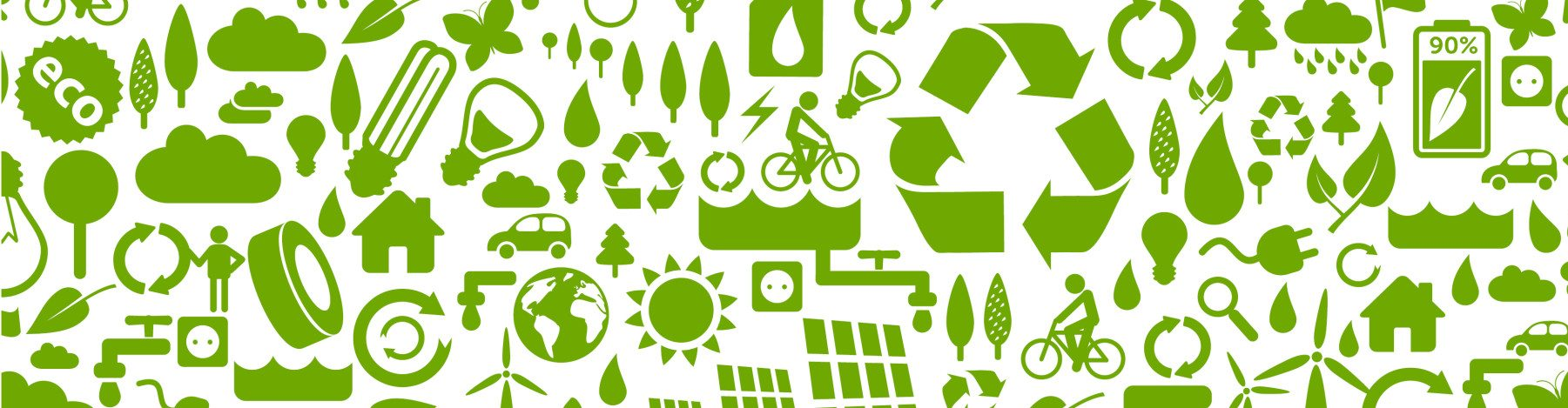 Thinking Sustainably