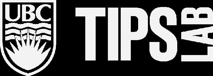 TIPSlab