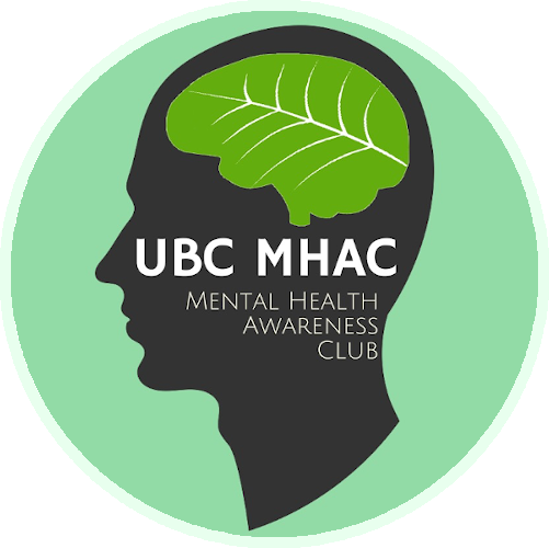 UBC Mental Health Awareness Club