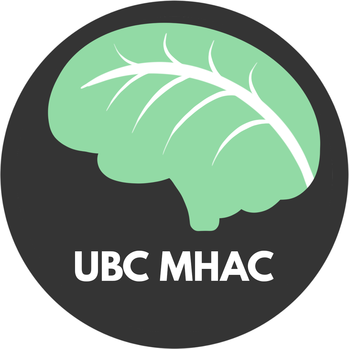 UBC Mental Health Awareness Club