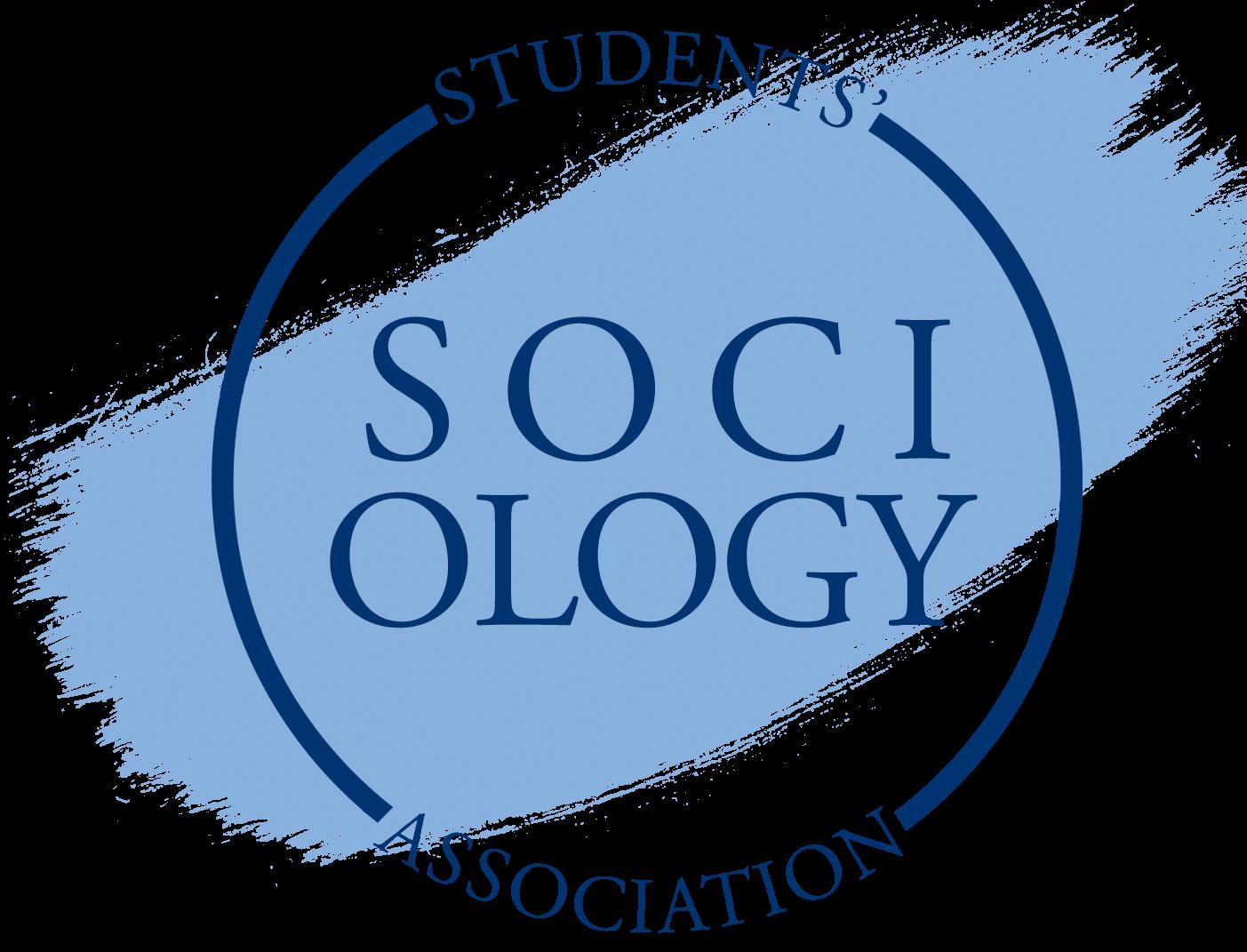 UBC Sociology Students Association