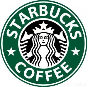 Starbucks-free-to-use