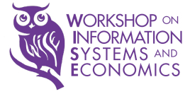 Workshop on Information Systems & Economics