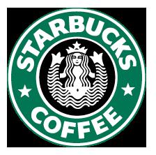 https://blogs.ubc.ca/yuewang/files/2011/03/Starbucks-logo-1987.png